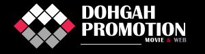 ドーガープロモーション